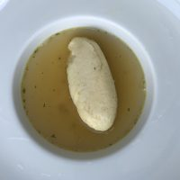 griescockerl suppe