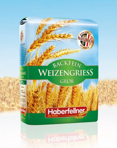 packung-weizengriess-grob